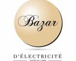 Bazar d'électricité